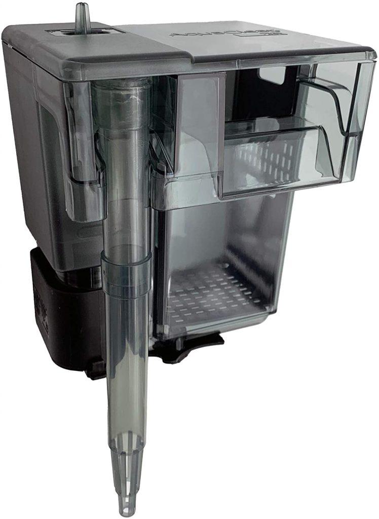 Aquaclear Filter A595