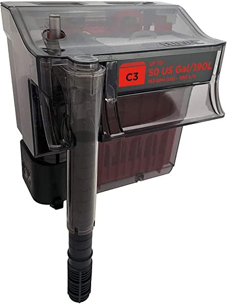 Fluval C3 Power Filter 14002