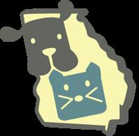 Georgia-Network-of-Professional-Pet-Sitters