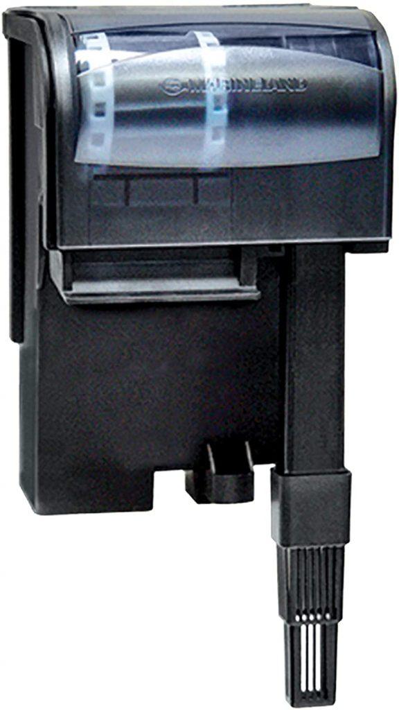 MarineLand Filters PF0100B