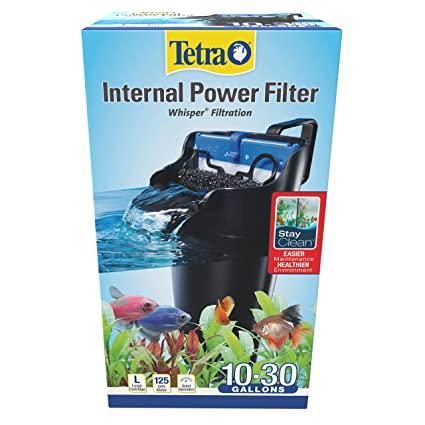 Tetra Internal Filter 25817
