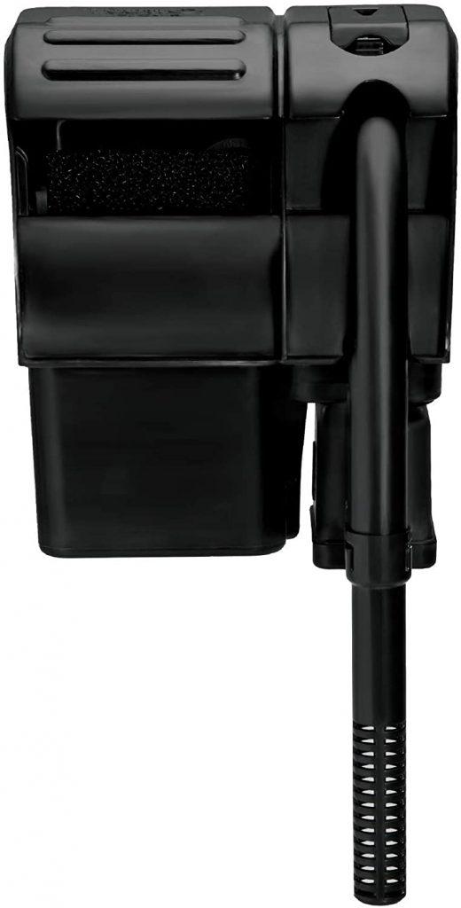 Tetra Whisper Power Filter 26316